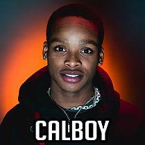 Calboy.jpg