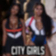 CityGirls.jpg