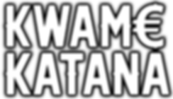 Kwame Vertical Logoshadoow.png