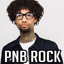 PNB Rock.jpg