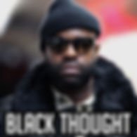 Blackthought.jpg