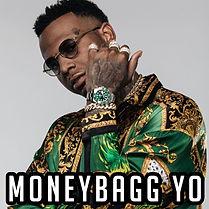 MoneyBaggyo.jpg