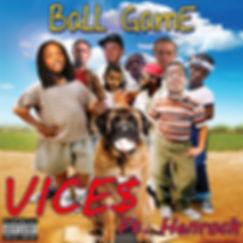 BallGame.jpg