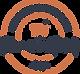 logo_maxime-hardy_v1c1.png
