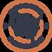 logo_maxime-hardy_v2c1_edited_edited.png