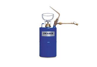 graber-baumaschinen-spritztechnik-einhan