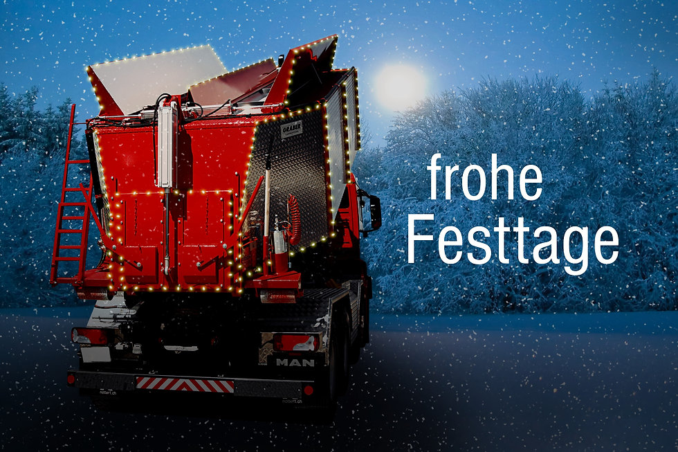 Frohe Festtage Homepage WIX.jpg