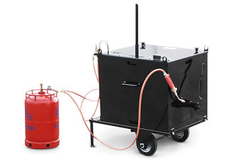 graber-baumaschinen-bitumenkocher-bk-5-100-150.jpg