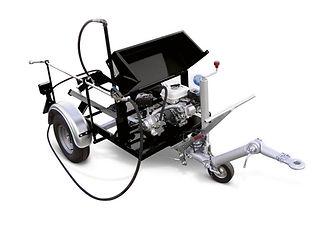 graber-baumaschinen-spritztechnik-bitumenspritzwagen-pgl-2.jpg