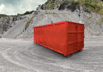 graber-baumaschinen-container-mulden-grossraumcontainer.jpg