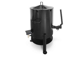 graber-baumaschinen-bitumenkocher-bka-50-100.jpg