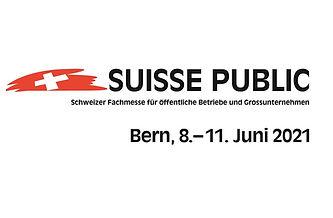 SPU_Logo_2021_farbig_DE.jpg