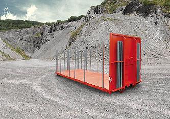 graber-baumaschinen-container-mulden-ladebruecke.jpg