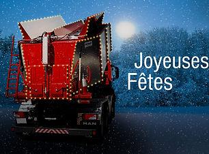 Joyeses Fetes Homepage WIX.jpg