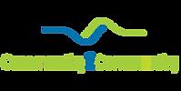 c2c-full-logo-rd-2@2x-2.png