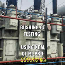 Bushing CT Testing ,  220 KV S_S.jpeg