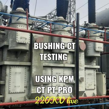 Bushing CT Testing ,  220 KV S_S.jpeg