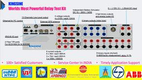 Relay Test Kit Banner 4.jpeg