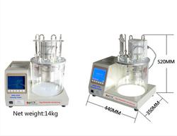 KPM OT03 Viscosity Tester