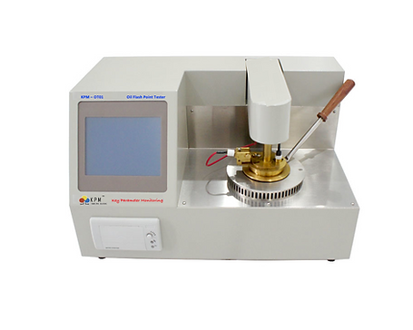 KPM OT01 Oil Flash Tester.png