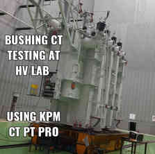 Bushing CT Testing HV lab.jpeg