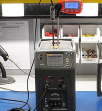 thermal-calibration-services-1536573652-
