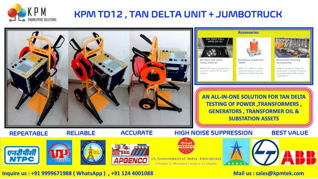 KPM TD 12 banner.jpeg