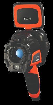 d600-performance-thermal-imaging-camera-