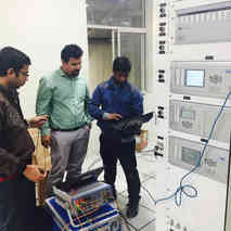 Relay Testing in Substation.jpeg