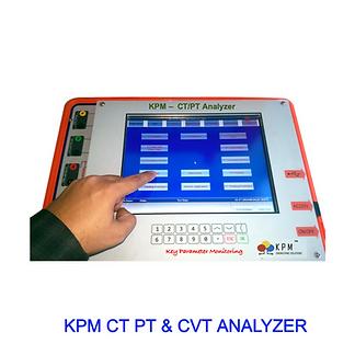 KPM CT _ PT ANALYZER.png