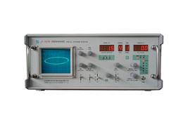 Analog PD monitor