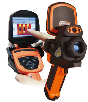 hotfind-s-two-thermal-camera-views-689x8