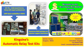 Relay Test Kit 1Banner.jpeg