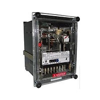 electromechanical-relay-500x500.jpeg