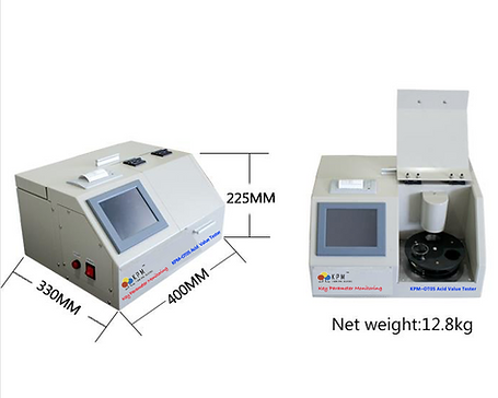 KPM OT05 Acid Value Tester .png