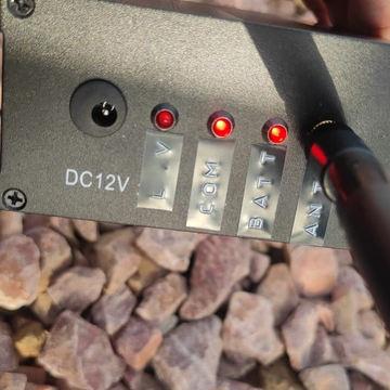 Wireless Transmitter_LA_103+.jpg