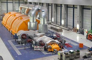 Steam-Turbine.jpg