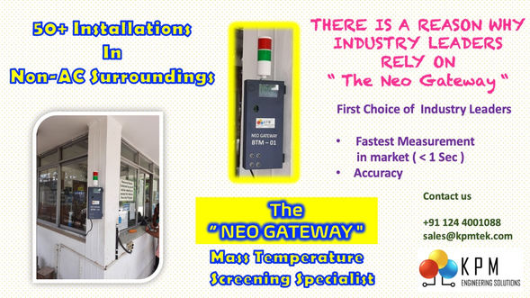 Neo gateway Banner 3 .jpeg