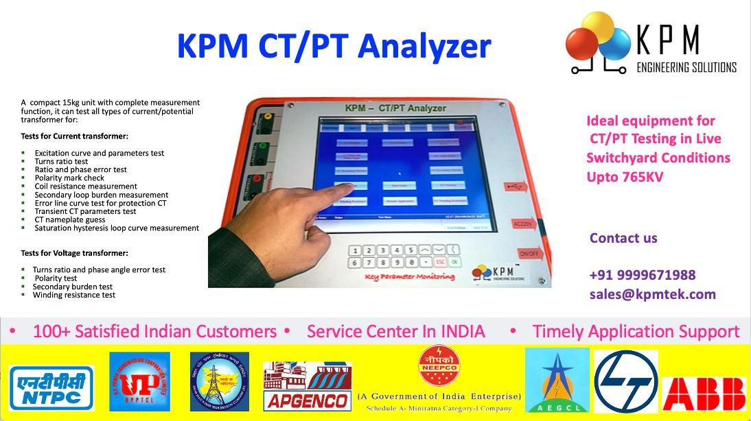 CT Analyzer 1.jpeg