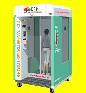 KPM Disinfectant Chamber.png