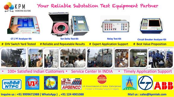 Test Equipment Banner.jpeg