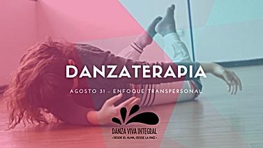 SISTEMA DANZAT (5).png