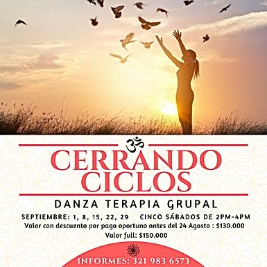 CERRANDO CICLOS (1).png