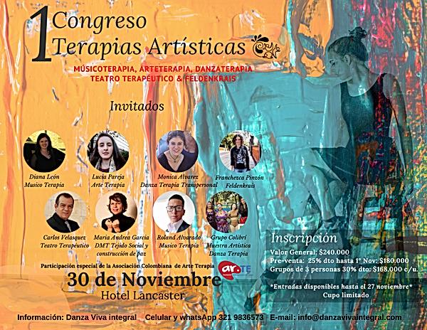 congreso de terapias  (3).png