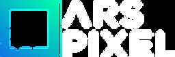 LogoArsPixel.png