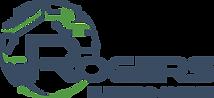 Rogers_Electromatics_Logo_Horizontal.png