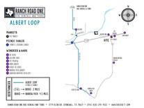Albert Loop