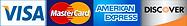 26016-3-major-credit-card-logo-clipart.p