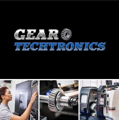Gear%20Tech%20website%20pic_edited.jpg