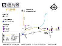 Hye Loop
